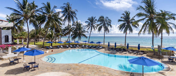 hotels mombasa south coast self catering cottages apartments rh coastbreakholidays com