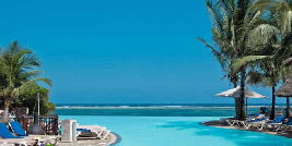Kenya Coast Holidays Accommodation Booking Services